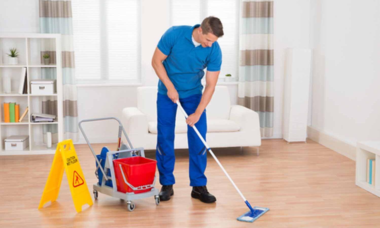 Ditta per pulizia appartamento Milano