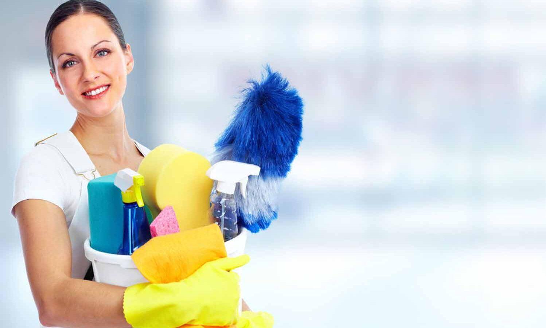 Impresa pulizia appartamento Milano