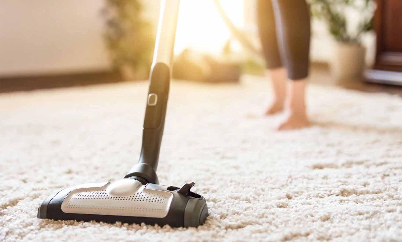 Impresa pulizia appartamento a Milano e provincia