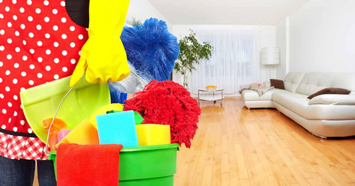 pulizie-appartamenti-Milano